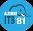 Logo ALUMNI ITB81.png
