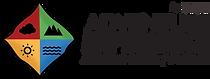 Kaniki-Logo-adventure-experience trip.pn