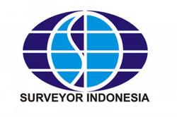 20171107surveyor-indonesia-001