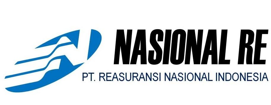 Nasional Re 2015