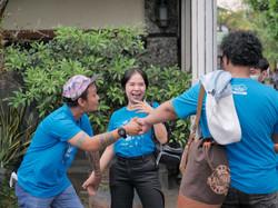 Team Building-event organizer jakarta-to