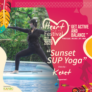 Heart Festival_Stand Up Paddle Yoga.png
