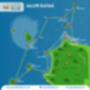 maps BGISKM-05.jpg