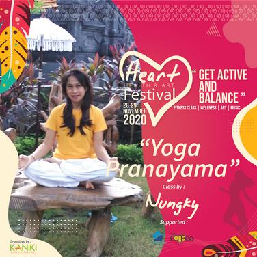 Heart Festival_yoga pranayama.png