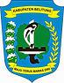 LOGO KABUPATEN belitung, Kepulauan bangk