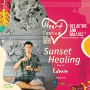 heart festival 2020 edwin.png