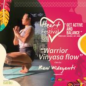 Heart Festival _ Yoga Warior belance.png