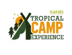Team-building-Camping-Experience-event-o