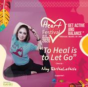 Heart Festival yoga yin dan yang.png