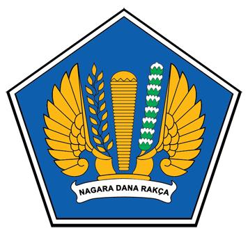 Logo-Kementerian-Keuangan-356