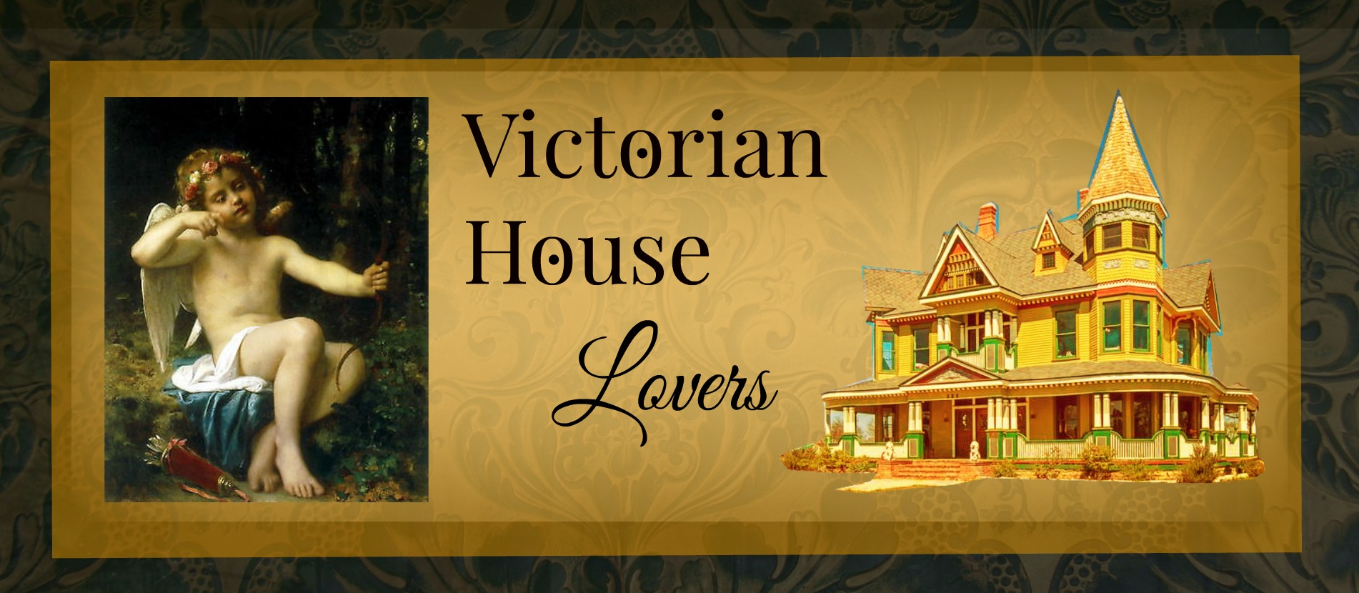 victorianhouselovers | Victorian Real Estate May 2017