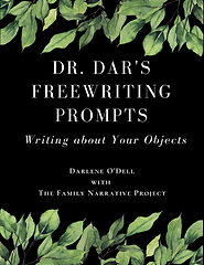 FRONT Object Book Cover.png