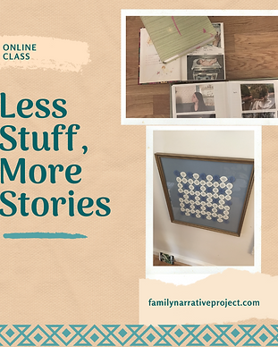 Less Stuff, More Stories inst.png