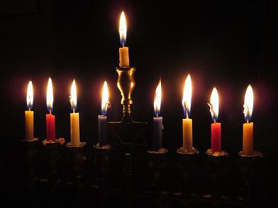 light-celebration-holiday-flame-darkness