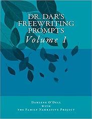 Dar's volume 1 book cover.jpg