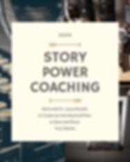 story power coaching.png