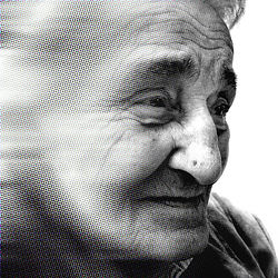 woman-old-think-human-care-grandma-11293