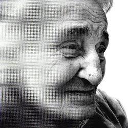 woman-old-think-human-care-grandma-11293