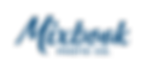 Mixbook_Logo_RichBlue_M (1).png