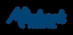 Mixbook_Logo_RichBlue_M (1).png