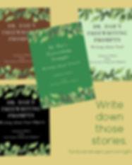4 book covers.jpg