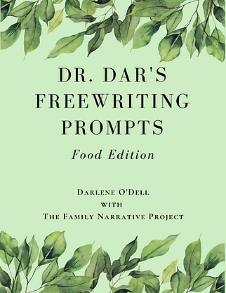 FRONT Food Book Cover Template 2.png
