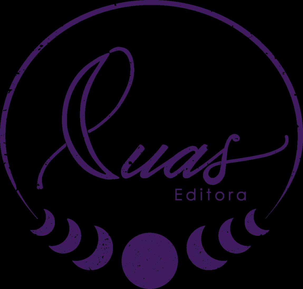 Luas Editora