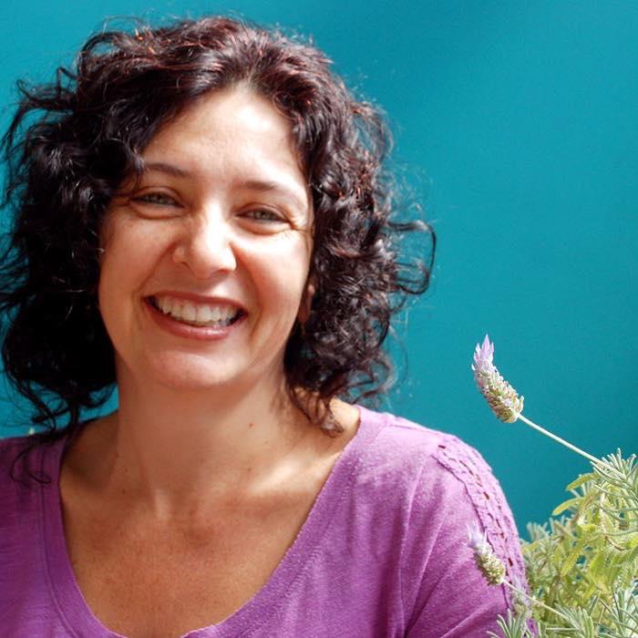 Cristina Balzano Guimarães