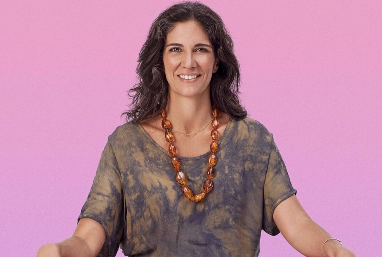 Maria Barretto