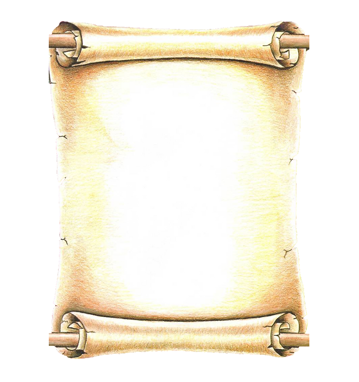 Scroll1.png
