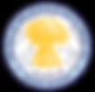 COGIC_logo transparent.png