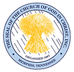 COGIC_logo transparent.png