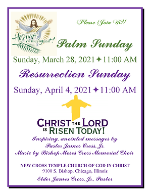 2021 CROSS TEMPLE HOLY WEEK FLYER.png
