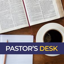 Pastor's Desk2.png