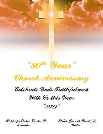 80th Church Anniversary.png