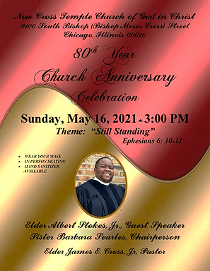 2021 CROSS TEMPLE CHURCH ANNIVERSARY.png