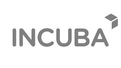incuba.png