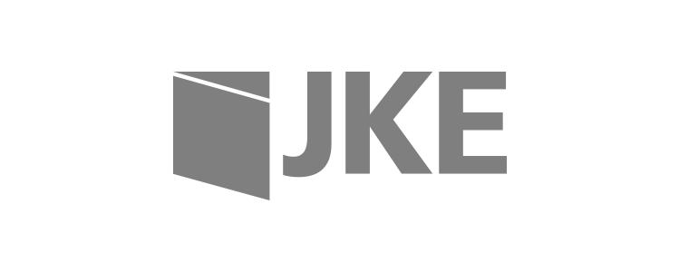 jke.png
