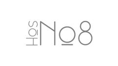 hosno8.png