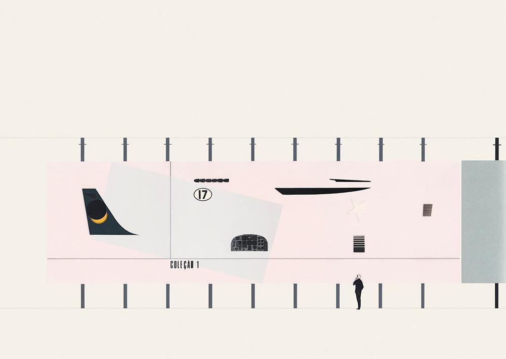 8 Souvenir 1_44x62cm (small).jpg