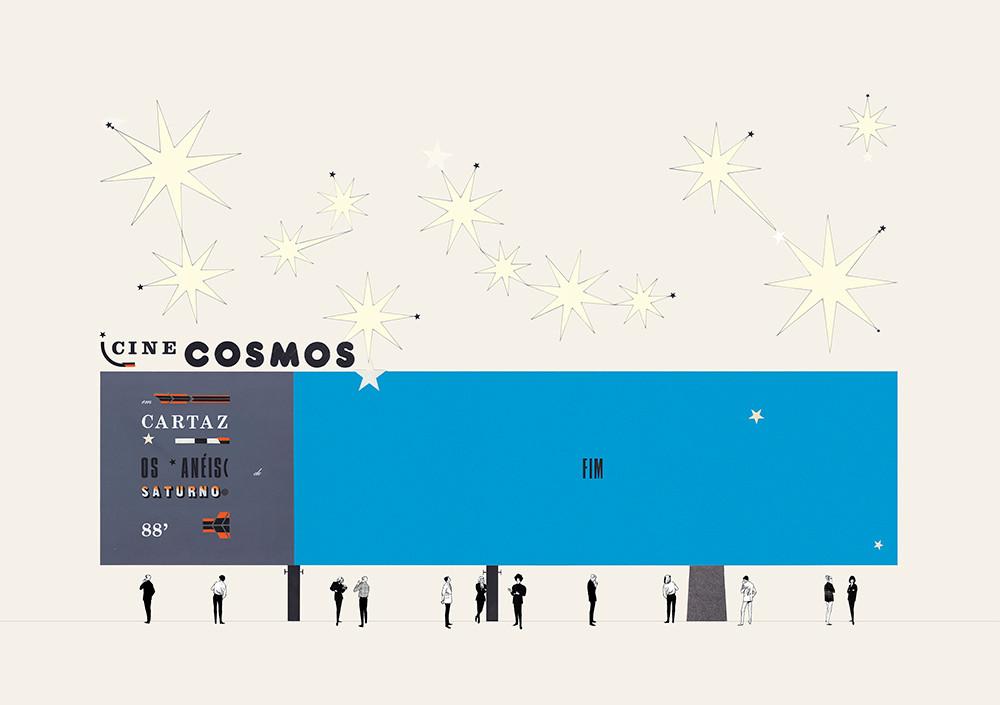 3 Cinecosmos 1_88x62cm (small).jpg