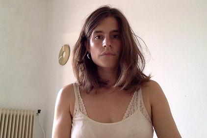 Marie Jacotey Portrait.jpg