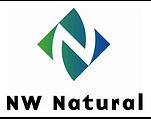 NW Natural logo correct.png