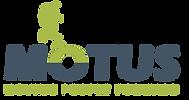 Motus_LogoTag300dpi_0.png