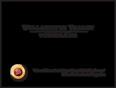 LogoForDonations_WVV.png