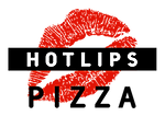 hotlips pizza.png