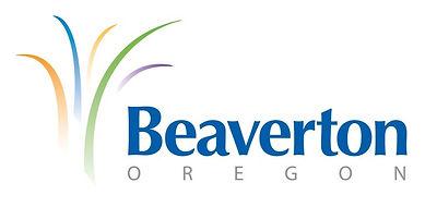 City of Beaverton.jpg