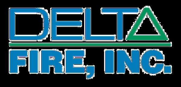 DeltaLogo-LargeNEWEST.png