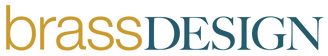 BrassDesign logo.png