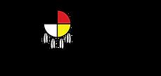 naya-logo-40yrs.png